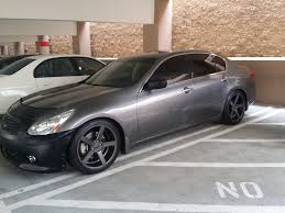 what color calipers for graphite shadow sedan myg37