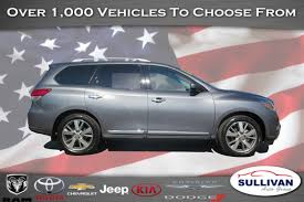 nissan pathfinder sv 2016 pre owned 2016 nissan pathfinder 4d sport utility in yuba city