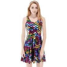 Light Blue Mermaid Dress Online Get Cheap Dress Light Blue Mermaid Aliexpress Com