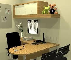 Doctor Clinic Interior Design Obgyn Clinic Interior Design Google Search Design Ideas