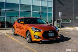 hyundai veloster vitamin c 2015 hyundai veloster turbo review