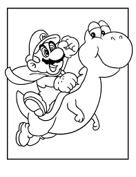 beautiful super cool coloring pages 24 picture coloring
