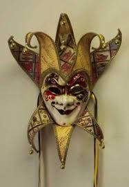 venetian jester mask how to make venetian masks venetian masking and venetian masks