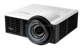 sharp home theater projector optoma h31 home theater 480p dlp video projector 9 best home
