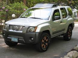 nissan xterra black albatrosscafe u0027s poorly photoshopped