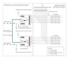 lifan 110 wiring diagram floralfrocks