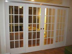 Temporary Wall Ideas Basement by Room Dividers Ny Custom Options Gallery U2026 Pinteres U2026