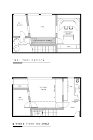 Photography Studio Floor Plans by Studio Barn Gearslutz Pro Audio Community