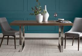 brayden studio loudon dining table u0026 reviews wayfair