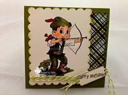 jacquielawson com birthday cards u2013 gangcraft net