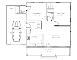 canterbury floor plan peugen net