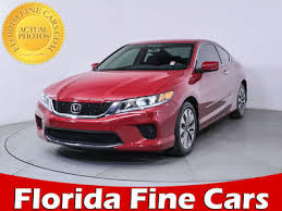 best black friday deals on honda accords used honda accord coupe for sale in miami hollywood west palm