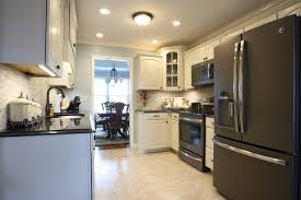 kitchen and bathroom renovation in cookeville tn traditional