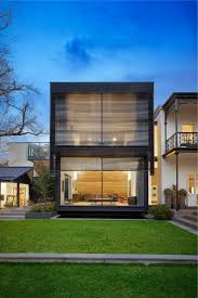 Contemporary Victorian Homes 281 Best Architecture Images On Pinterest Architecture