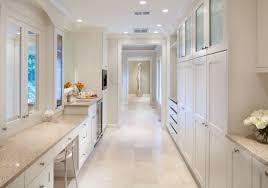 bathroom baltimore interior decorators and bay window for