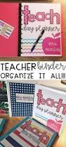 Sample Resume For Child Care Teacher by 55 Best Teacher Portfolio Ideas Images On Pinterest Teaching