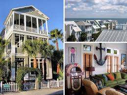 emil cottage featured in coastal living m vrbo