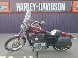 Harley Davidson 174 Seat Cover 2012 Harley Davidson Xl1200v Sportster Seventy Two Stock