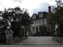 dr john miller masury house wikipedia