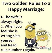 Happy Marriage Meme - funny quotes find share and laugh downloadfeast