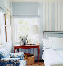 Best  Boys Blue Bedrooms Ideas Only On Pinterest Blue Bedroom - Boys bedroom ideas blue