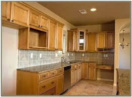 kitchen cabinets home depot canada stock online shopping u2013 stadt calw