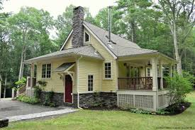 ulster county new york ulster county home listings prudential