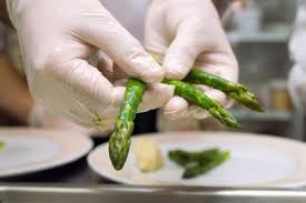 regle d hygi鈩e en cuisine mise aux normes haccp règles en restauration collective