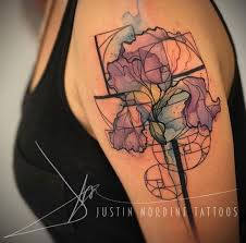 5145 best best watercolor tattoos images on pinterest drawing