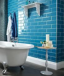blue bathroom tiles ideas light blue bathroom tiles northlight co