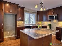 comptoir de c駻amique cuisine design armoire de cuisine ikea a vendre kijiji paul 3832