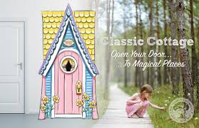 Classic Cottage The Clubhouse Company U2013 Imagine Build Play