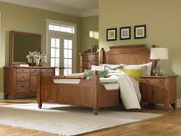 broyhill bed frame assembly fontana dresser saga bedroom sets