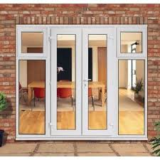 home design sliding french doors patio backyard courts