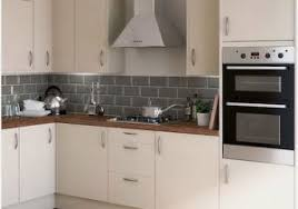 b q kitchen tiles ideas kitchen tiles b q comfortable 1000 ideas about plum walls on