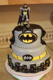 batman cake ideas batman birthday cakes ideas commondays info