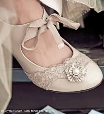 wedding shoes durban lilyblue designer wedding shoes and wedding accessories