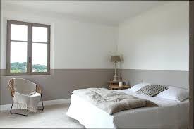 modele de papier peint pour chambre modele chambre adulte touche pour modele chambre adulte blanc