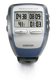 best pc deals for black friday 205 amazon com garmin forerunner 205 gps receiver and sports watch