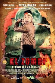 film malaysia ngangkung cinema com my kl zombi