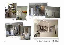 formation cuisine gratuite decor formation decorateur interieur gratuite beautiful formation