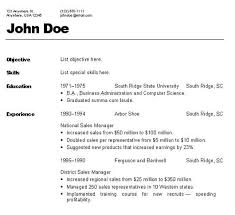 type of resume paper cheap resume paper exol gbabogados co