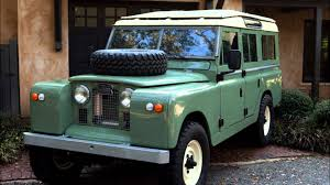 land rover classic for sale amazing classic land rover for sale about remodel vehicle decor