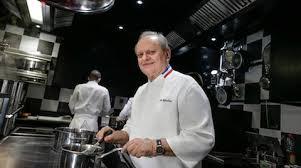 la cuisine de joel robuchon chef cuisine joel robuchon fr le du cercle br