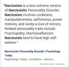Vanity Psychology 37 Best Narcissistic Personality Disorder Images On Pinterest