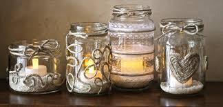 jar centerpiece ideas wedding centerpieces ideas using jars images wedding dress
