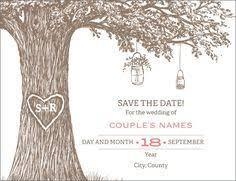 Affordable Save The Dates Affordable Save The Date Magnet Magnetic 39 55 For 25 Wedding