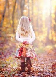 cute baby boy autumn leaves wallpapers download walking on leaves cute baby profile pics for your