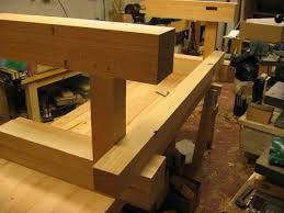 Humidor Woodworking Plans Pdf by Master Woodworking Plans Humidor