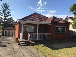 Grannyflat Granny Flat In Sydney Region Nsw Property For Rent Gumtree